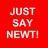 SayNo #NetNeutrality