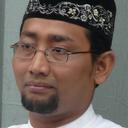Kang Abik
