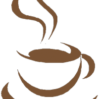 @Cafe_Bunda