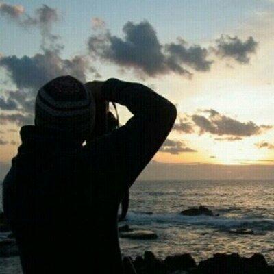 保育士カメラマン Gacha | Social Profile
