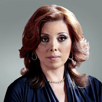 Marisela Morales I.