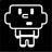 uchukun_twit