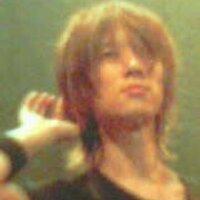 aco☆MadNesS☆bump   Social Profile