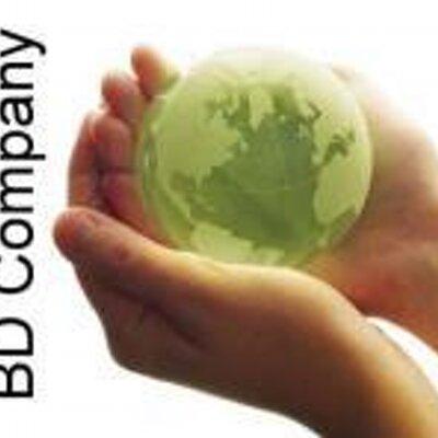 bd-companyの画像 p1_5