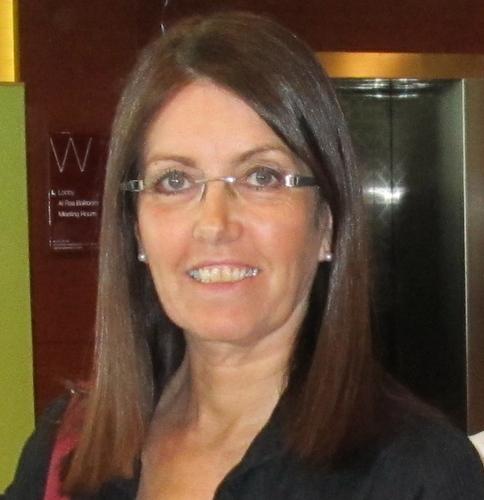 Linda Hollier Social Profile