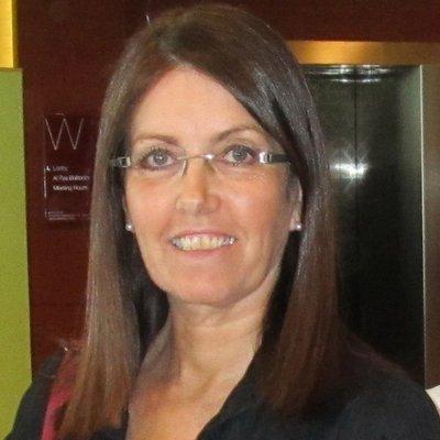 Linda Hollier | Social Profile