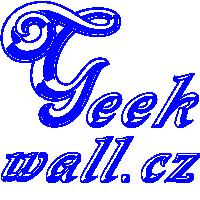 GeekWall.cz