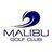 @MalibuGolfClub