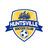 HuntsvilleSC