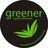 @GreenUponThames