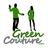 @greencouturecom