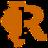 IllinoisReview profile