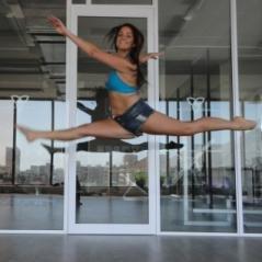 Ceejae Miller | Social Profile