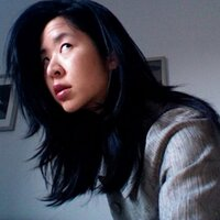Karen Wang   Social Profile