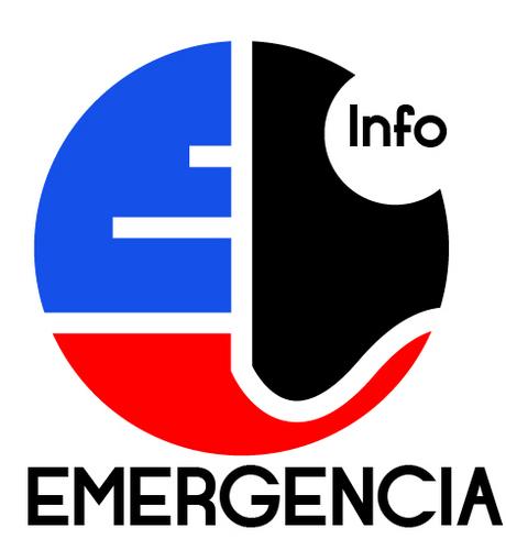 Info Emergencia Social Profile