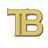TopBabesBlog