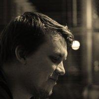 Matti | Social Profile