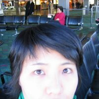 noriko ashinoASHY  | Social Profile