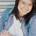 Ana Luiza's Twitter Profile Picture