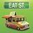 @EatStTweet