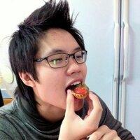 Henry Tan BW | Social Profile