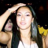 Gabby Ruiz | Social Profile