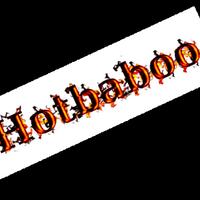 Hotbaboo | Social Profile