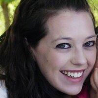 Rebecca Hindin | Social Profile