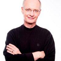 mike jorgensen | Social Profile