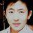권 용 철 님 | Social Profile