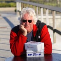 G Bart Billbrough | Social Profile