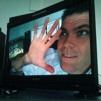 David Mcsween   Social Profile