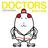 @DOCTORS_tvasahi