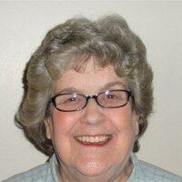 Barbara D. Brill | Social Profile