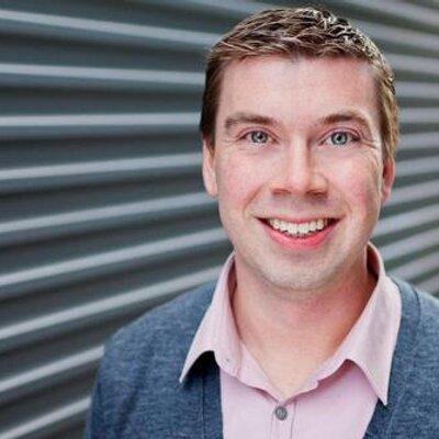 Martin Kloos | Social Profile