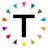 ttcg_theatres