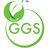 @GGS_Malaysia
