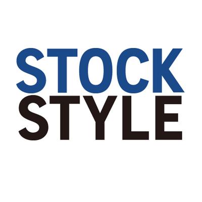 STOCK STYLE ストックスタイル