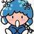 The profile image of yokomaepon