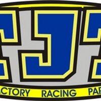 @TJT_Racing