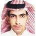 @akram_imad