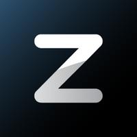 Zideo
