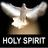 BIBLE: Holy Spirit