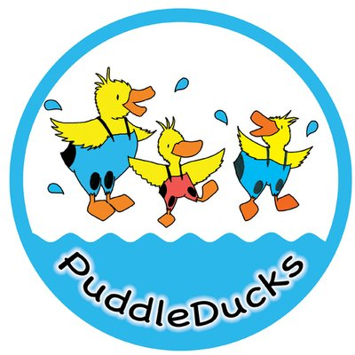 PuddleDucks | Social Profile