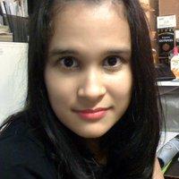 เบิท นะคะ | Social Profile