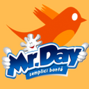 Mr.Day