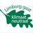 @KlimaatLimburg