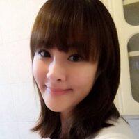 NA YOUNG  KIM   Social Profile