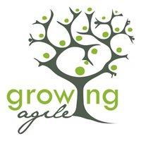 GrowingAgile