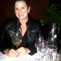 Shea Davis | Social Profile